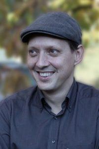 Andreas Ranz